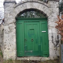 4 2 Türen finden und nutzen