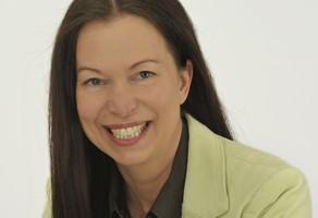 Kontakt zu Gabi Ingrassia